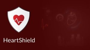 "Start:IP oder Brain meets Business – Fallbeispiel ""Heart Shield"""