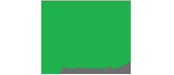 Logo Ideengarten Studipreneurship Camp