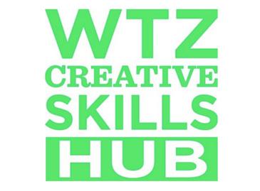CALL! Creative Skills Hub: Raum der erfolgreich macht!
