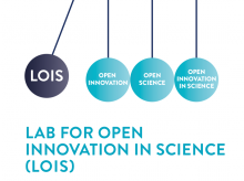 CALL: Lab for Open Innovation in Science (LOIS)