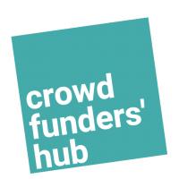 Erfolgsgeschichten aus dem CROWDFUNDERS' HUB