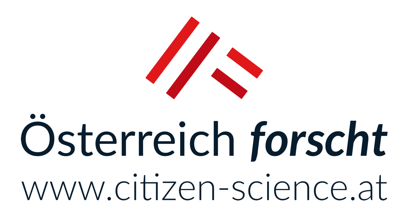 Citizen Science Network Austria