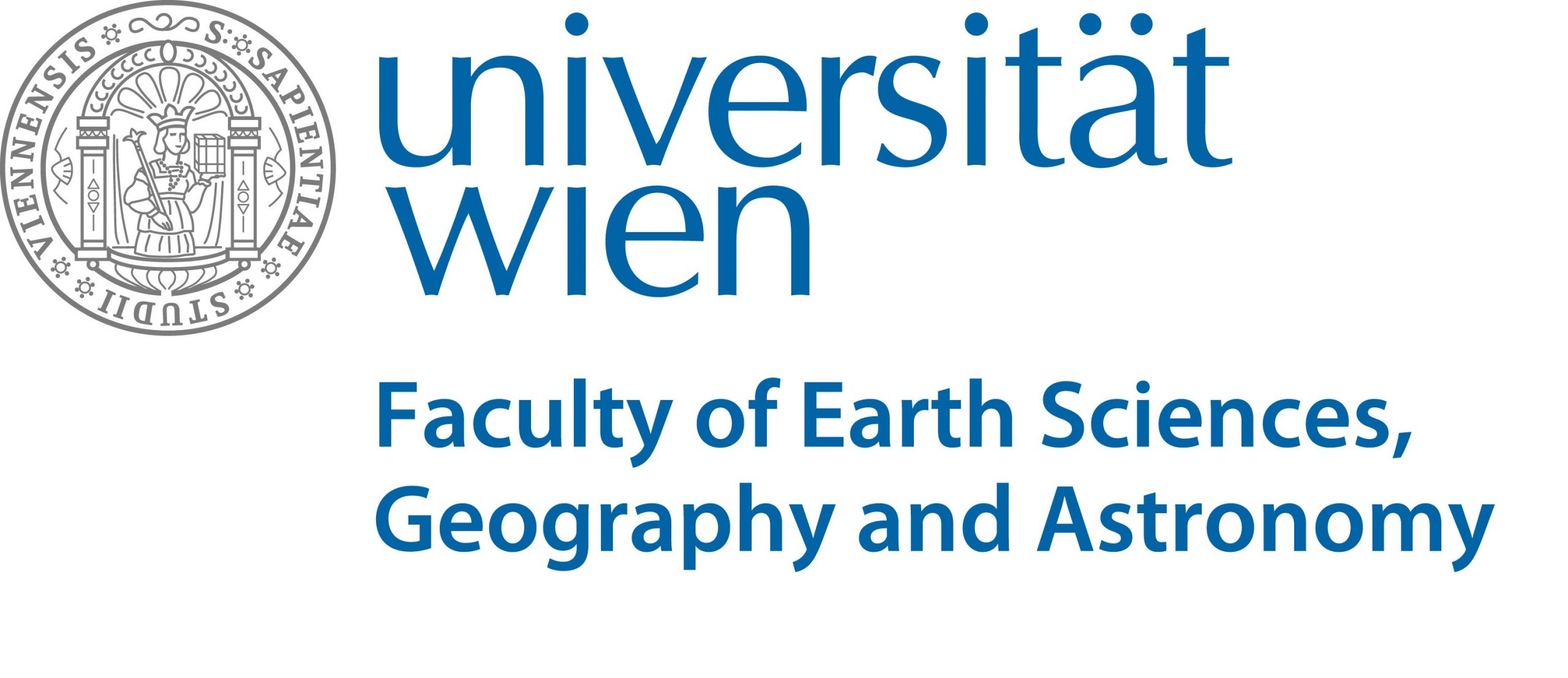 Faculty of Earth Sciences, Geography and Astronomy
