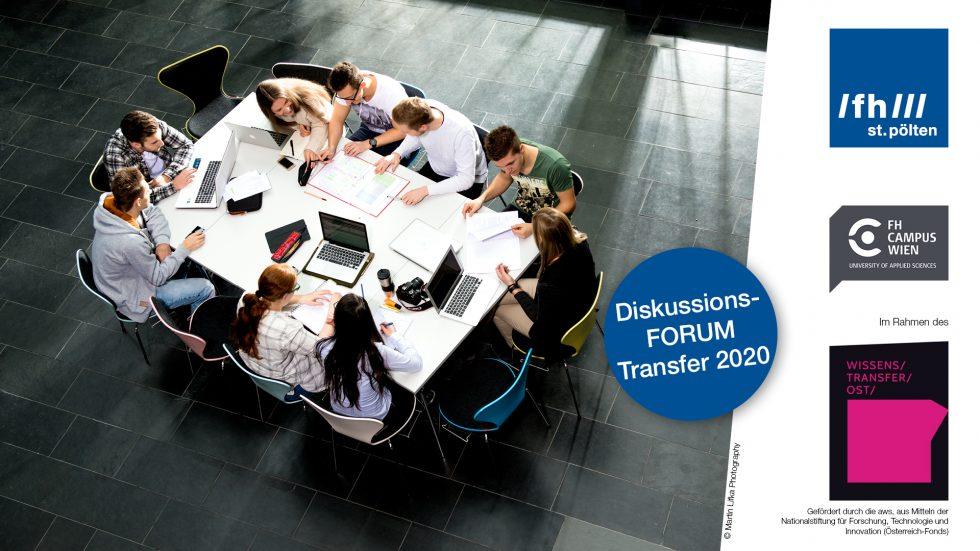 """Veranstaltung """"Transferable Skills: Best Practice Aktivitäten – Formate – Herausforderungen"""""""