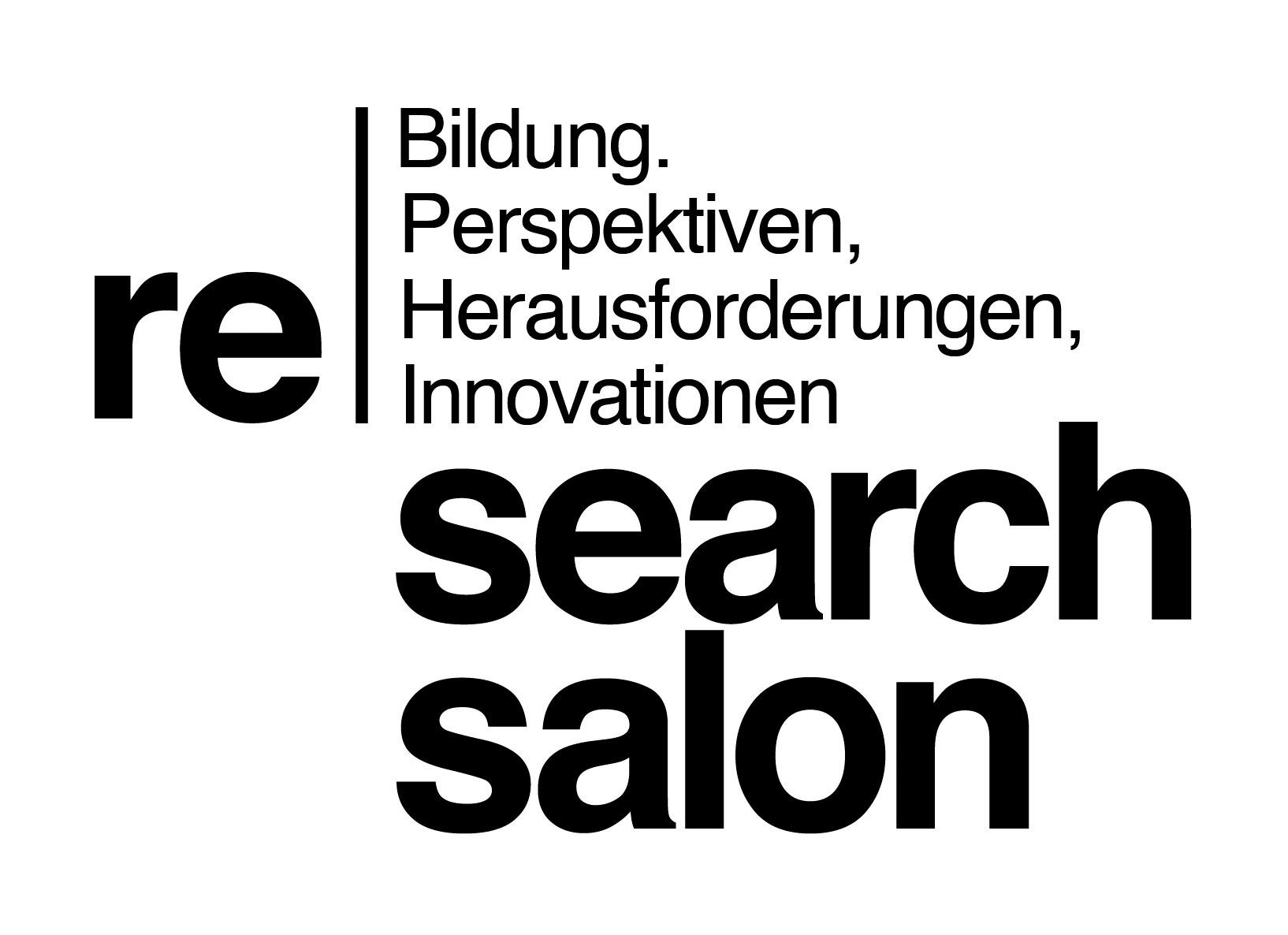 Bildung Perspetiven Herausforderungen Innovationen