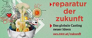 CALL: Reparatur der Zukunft 2021