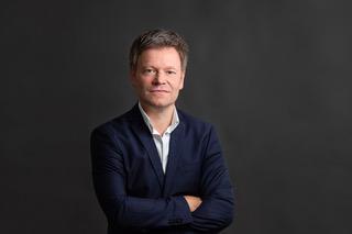 Porträt Günter Schönberger