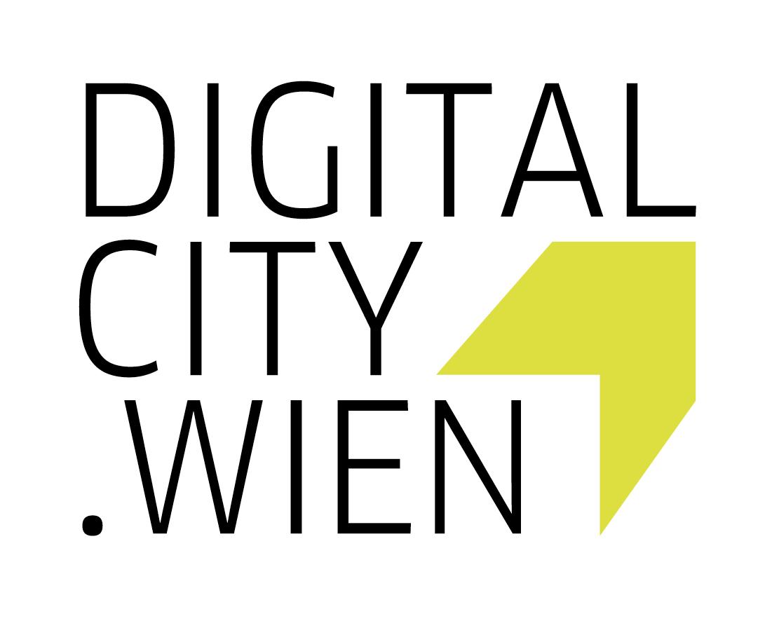 Digital City.Wien