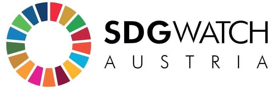 SDG Watch Austria
